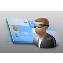 Gefälschte Service-Mails locken Online-Banking-Kunden in die Falle