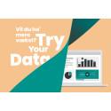 Vækst din virksomhed med DataForBusiness