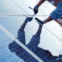 EEG 2014: Webinar-Reihe der DIN-Akademie mit Praxiswissen für die Photovoltaik-Branche