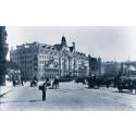 Grand Hôtel early 1900s