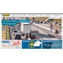 Gulpladen.dk - Danmarks ambitiøse portal for professionelle brugere af varebiler