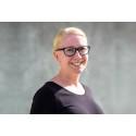 Svensk Fågels nya doktor mäter djurhälsa med högteknologi