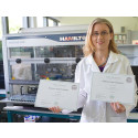 GATC Biotech's Sanger sequencing services receive Platinum Seal of Quality from SelectScience