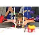 Pressinbjudan: Barnen tävlar för att bli Värmlands champion  i  First lego league på Karlstads universitet