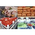 Snart lanseras Matsajten.se – Sveriges smartaste B2B-handelsplats för livsmedelsaktörer
