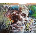 Pichi&Avo brings greek gods from Valencia to No Limit Borås