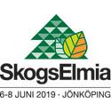 SkogsElmia 6-8 June 2019
