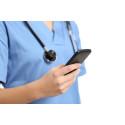 Läkare ska inte diskutera patientfall på sociala medier