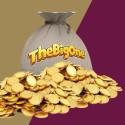 Odenseaner fik jackpot og vandt 14,2 millioner kroner på The Big One