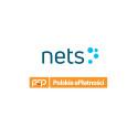 Nets förvärvar ledande polsk betalleverantör