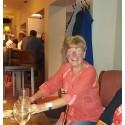 Tyldesley stroke survivor backs Stroke Association's FAST message