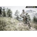 Är du på jakt efter ny cykel inför Göteborgsgirot?