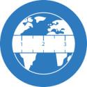 Lansering: Att mäta sociala effekter: En handbok för sociala investerare