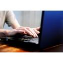 Kommunen har gott skydd mot cyberattacker