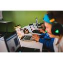 Linköping vill starta ny myndighet för digitalisering