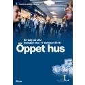 Program för öppet hus