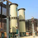 Roxtec med i UHVDC-transmissionsprojekt i Kina