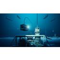 Subseaindustrien har mer en 20 forskjellige spesifikasjoner for gulmaling