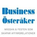 Business Österåker - Näringslivsmässa i Runöhallen