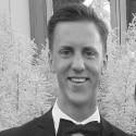 Henrik Bjur ny key account manager på BKE TeleCom