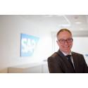SAP SuccessFactors gjør rent bord på HR i skyen