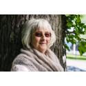 Press invitation: Barbro Lindgren receives the 2014 Astrid Lindgren Memorial Award