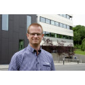 Torbjørn Sørensen, Schneider Electric sin nye produktsjef for byggautomasjon