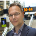 Joacim Olsson slutar som VD på Skattebetalarnas förening