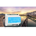 3G-enhet för driftslarm och fjärrstyrning