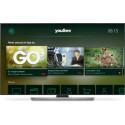 YouSee lancerer på Android TV