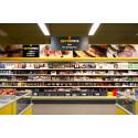Netto öppnar en butik i Surahammar