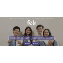 """""""Folr"""", monitoring app, to watch over your nanny & children"""