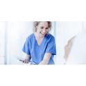 C.A.G tilldelas ramavtal med IVO – Inspektionen för vård och omsorg