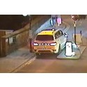 CCTV image of a car police wish to trace [2]