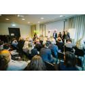 Spetskompetens bland nyanlända viktig lyftkraft för svenska företag