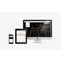 Lansering av det nya digitala BJÖRK & BERRIES