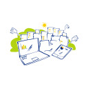 Dataanalys ska ge värdeutvecklande förvaltning