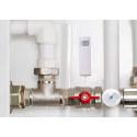 Brunata lancerer nyt værktøj til vedvarende varmekomfort