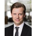 Klas Rutberg, Open Banking-expert på Capgemini Invent