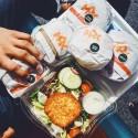 Max måltider - fler städer för hemkörning