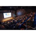 AI och IT-säkerhet drev diskussionerna vid första upplagan av IP EXPO Nordic