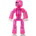 StikBot - Figur