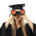 Many students not considering their graduate career when choosing their university course