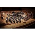 PRESSINBJUDAN  20 augusti: Ny chefsdirigent Malmö SymfoniOrkester (MSO)