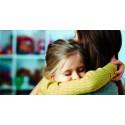 Skal bedre barn og unges psykisk helse