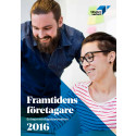 Entreprenörskapsbarometern 2016