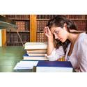 Krankenversicherung im Studium: Das ist jetzt wichtig