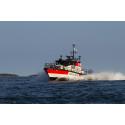 Motonet ja Suomen Meripelastusseura yhteistyöhön