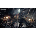 Space Hulk: Deathwing's Arsenal Trailer