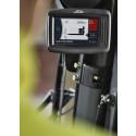 Linde Safety Pilot – nu tillgängligt även för dieseltruckar